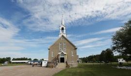 2016 July 31 - St Anne's Church Cormac7