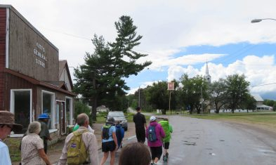 cropped-2018-july-28-st-anns-walk-the-opeongo-line-pilgrimage-day-3-74-1.jpg
