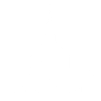 Pilgrimage to St. Ann's Shrine