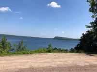 Lake Clear