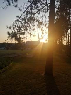 st. ann sunrise 3