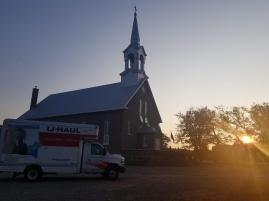 st. ann sunrise 4