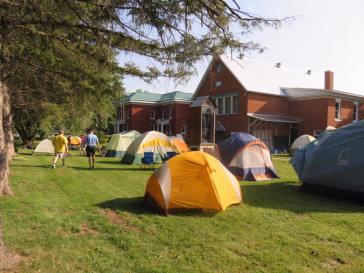 st. pat tents